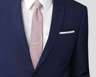 How to Measure Yourself Before Buying a Custom Suit Online